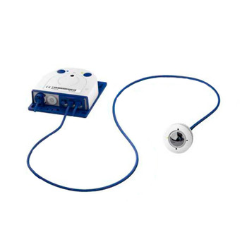 Mobotix Mx-S16B-S1 S16 Camera Module with 1x Mx-O-SMA-S-6D016 and Accessories