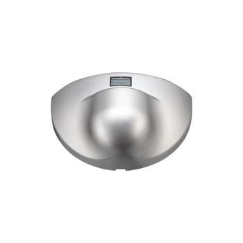 LTS LTKREX-W RTE Motion Sensor - Silver