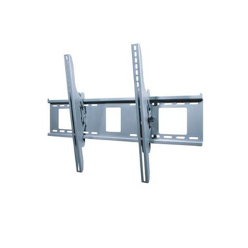 Bosch ST650 Universal Tilt Wall Mount for Monitor