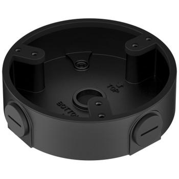 Dahua DH-PFA137-B Junction Box (Black)