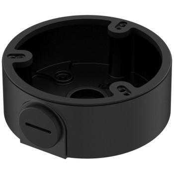 Dahua DH-PFA135-B Junction Box (Black)