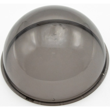 Dahua PC-H59-D113.6 Polycarbonate Smoke Tinted Bubble (for Vari-focal Domes)