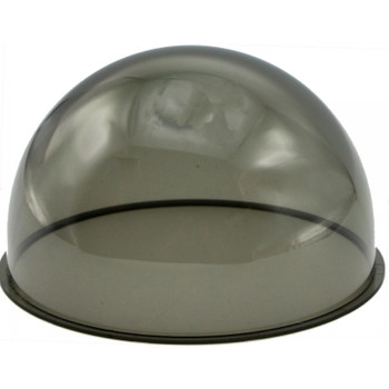 Dahua PC-H84.5-147 Polycarbonate Smoke Tinted Bubble (for PTZ Domes)