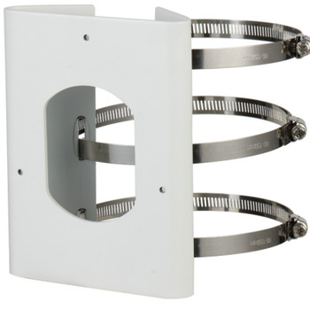 Dahua DH-PFA154 Pole Mount Bracket