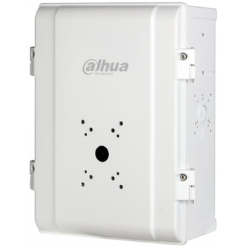Dahua DH-PFA142 Outdoor Surveillance Junction Box