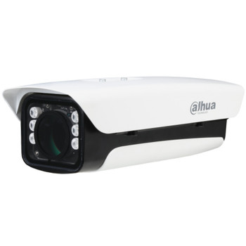 Dahua PFH610V-IR Vandal-proof Housing with Built-in IR and Heater