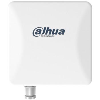 Dahua DH-PFWB5-10n 5 GHz N300 Outdoor Wireless CPE