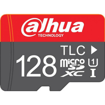 Dahua DH-PFM113 128 GB SD Card