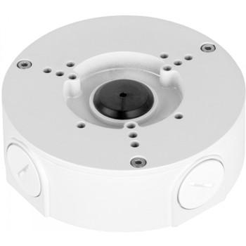 Dahua PFA130-E Waterproof Junction Box