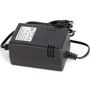Dahua HKKD-11108 24 VAC, 1.5 A Power Adapter