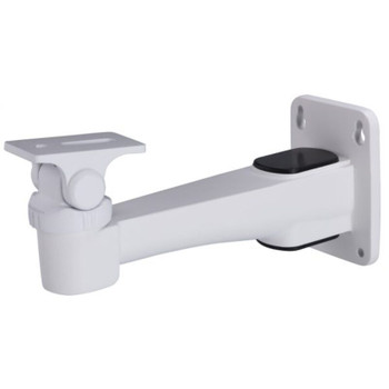 Dahua PFB121W Wall Mount Bracket