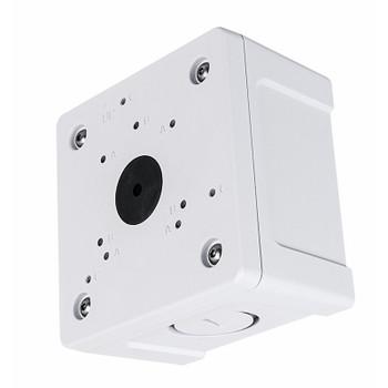 Vivotek AM-71C Outdoor Junction Box (IP66)