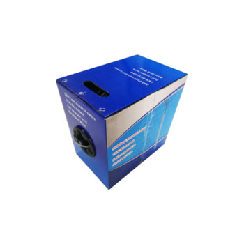 LTS 2 Conductor Access Control Wire