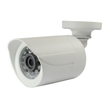 LTS 1.3MP IR Outdoor Bullet HD CCTV Security Camera