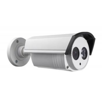 LTS 2MP IR Bullet HD-TVI Security Camera