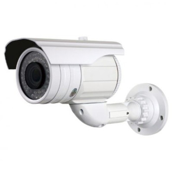 LTS 1000TVL IR Bullet CCTV Analog Security