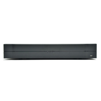 LTS LTN6416-P16 16 Channel Network Video Recorder - No HDD included, 16 PoE Ports
