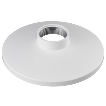 Bosch NDA-8000-PIP Indoor Pendant Interface Plate