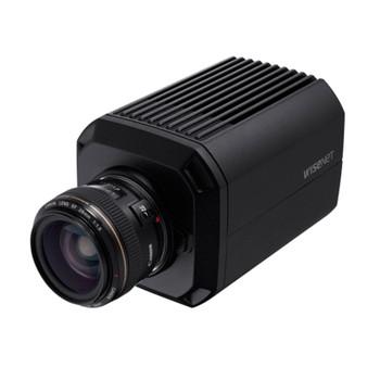 Samsung Hanhwa TNB-9000 32 Megapixel 8K Indoor Box IP Security Camera