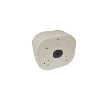 Panasonic Advidia B-0706-JB Junction Box