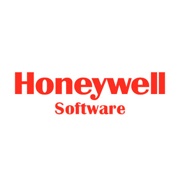 Honeywell WPP47 WIN-PAK PE Integrated Security Software (Professional Edition)
