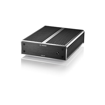 Bosch VJD-7513 High-performance H.265 UHD Decoder