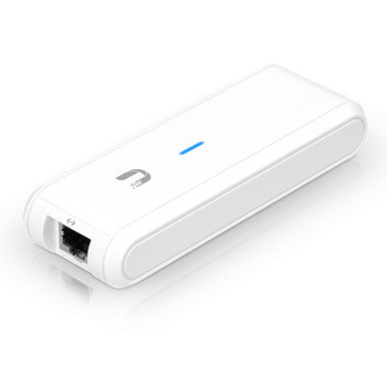 Ubiquiti UC-CK UniFi Controller Hybrid Cloud Key
