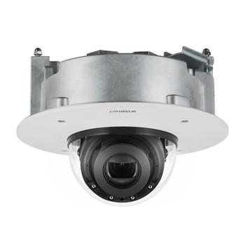 Samsung Hanwha XND-6081RF 2MP H.265 IR Dome IP Security Camera (XND-6081RF)