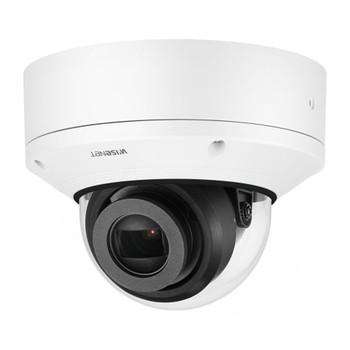 Samsung Hanwha XND-6081V 2MP H.265 Dome IP Security Camera (XND-6081V)