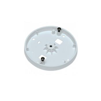 AXIS T94B01S Plastic Mount Bracket (10 pieces) 5503-911