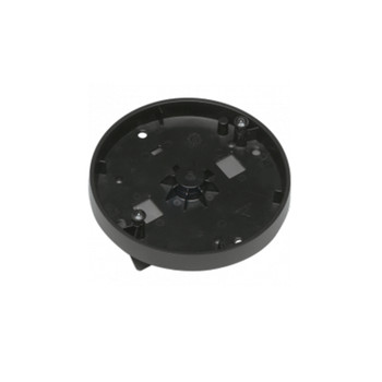 AXIS T94B01S Plastic Mount Bracket (10 pieces) 5504-531