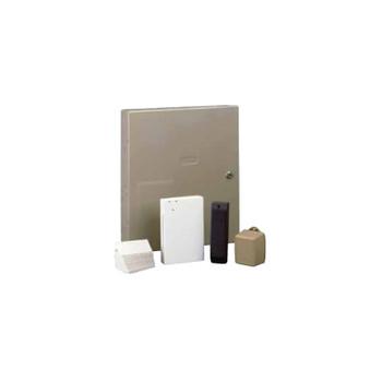 Honeywell VISTAKEY V-Plex Single-Door Access Control Module with Plastic Enclosure