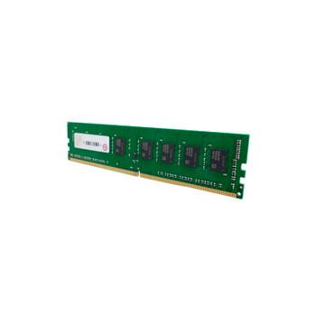 QNAP RAM-16GDR4A1-UD-2400 16GB Memory Expansion