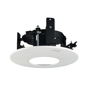 Bosch NDA-8000-IC In-ceiling Mount Kit for FLEXIDOME IP 8000i