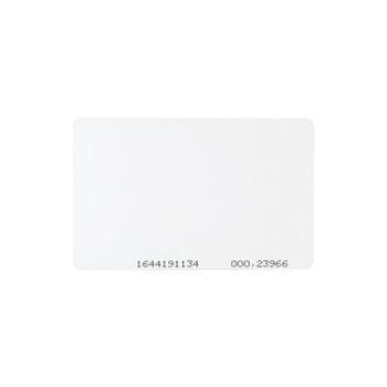 Bosch ACD-ATR11ISO RFID Card (25 Cards)