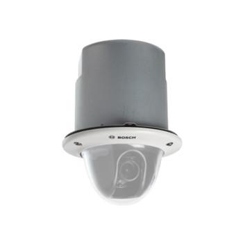 Bosch VDA-PLEN-DOME In-ceiling Housing for Plenums Kit