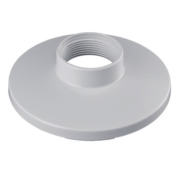 Bosch NDA-5031-PIP Pendant Interface Plate