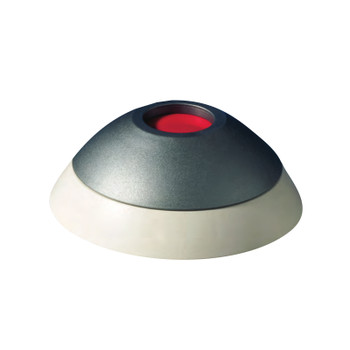 Bosch ISC-PB1-100 Panic Button