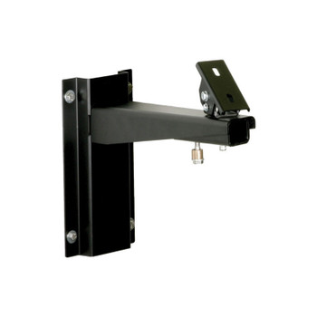 Bosch EXMB.007B Black Heavy Duty Wall Mount Bracket
