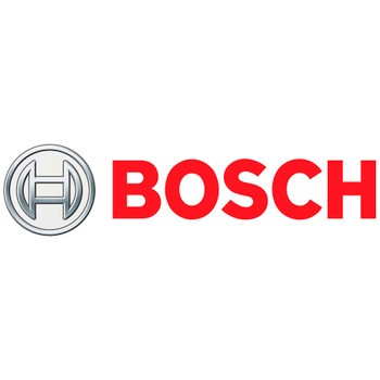Bosch NDA-5020-PTBL Tinted Bubble for Autodome IP 5000i