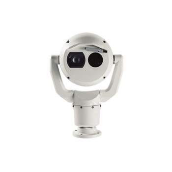 Bosch MIC-9502-Z30GVF VGA Thermal/Visible PTZ IP Security Camera with 30x Optical Zoom