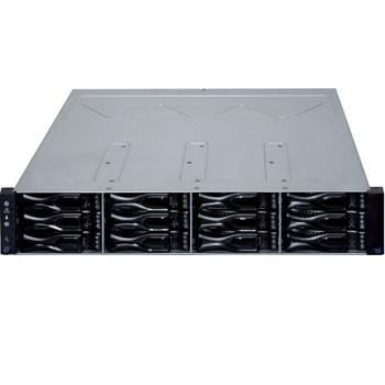 Bosch DSA-N2E6X2-08AT DSA E-Series Simplex Controller - 8x 2TB HDD