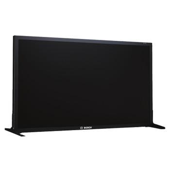 Bosch UML-324-90 32 inch Full HD LED Monitor