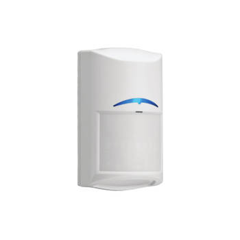 Bosch ISC-CDL1-WA12G TriTech AM Motion Detector with Anti-mask