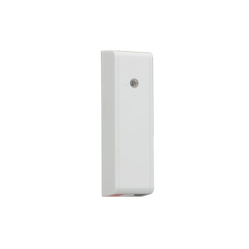 Bosch ISC-SK10 Shock Sensor