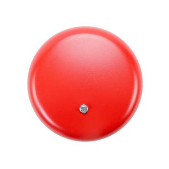 Bosch MB-G10-12-R 12V Motor Bell (10 inch, Red)