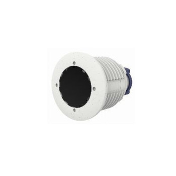 Mobotix Mx-F-IRA-T M73 IR Light Module for Tele Lens Sensor modules (15-30 degree)