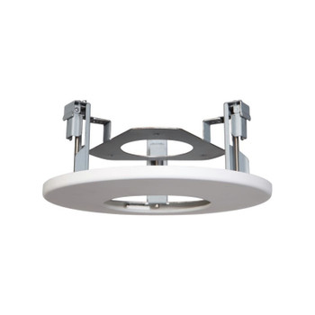 Uniview TR-FM152-IN Indoor Fixed Dome Mount