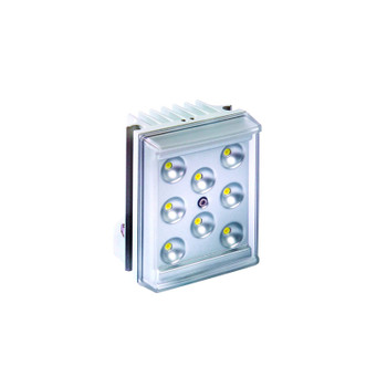 Raytec RL25-10 Short Range White-Light Illuminator