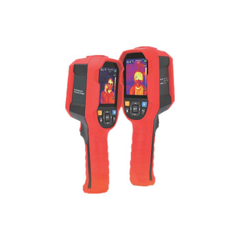 Uniview UNI-2165H Thermal Imager for Measuring Body Temperature